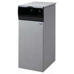 Baxi SLIM 1.300 Fi напольный газовый котел без насоса
